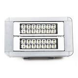 80 W LED High Bay Light