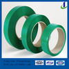 Embossed or Smooth High Tensile Strength PET Strapping Band