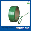 Packing band Green Plastic PET Strapping Bands