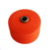Open End / Ring Spun 100% Cotton Yarn 30s for Knitting Socks / Glove