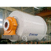 Mineral Processing Ball Mill for Mineral Ore Dressing Line