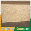 Consmos osb board/ osb2/osb3/osb4
