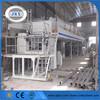 paperr coating machine