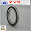 ZYS Angular contact ball bearing 70series high quality ball bearings