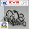 ZYS High-speed spindle bearings B7008C