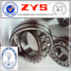 High Precision Spherical Roller Bearings 24028/24028k30