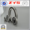 High Speed Spindle Bearing Angular Contact Ball Bearings