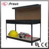 Boltless Workbench Rack Storage Use Shelving