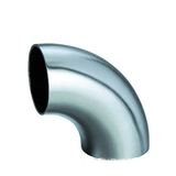 Low price with Pipe Fittings Alloy steel Elbow as your drawing