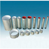 Water Supply Plastic Lined Steel Pipe