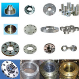 Best price forged stainless steel  flange