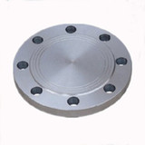 Best price forged alloy steel blind flange