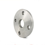 Best price forged alloy steel flat flange