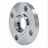 Best price forged alloy steel socket flange