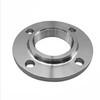 Best price forged alloy steel thread flange