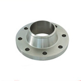 Best price forged alloy steel weld neck flange