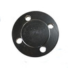 Best price forged carbon steel blind flange