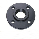 Best price forged carbon steel slip-on flange