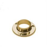 Best price forged copper slip-on flange