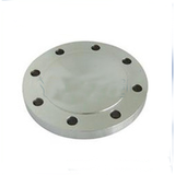 Best price forged titanium flange