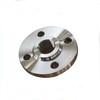 Best price forged titanium flat flange
