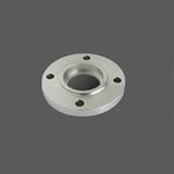 Best price forged titanium socket flange
