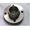Best price forged titanium weld neck flange