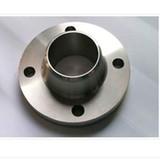 Best price forged titanium weld neck flange