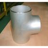 Pipe Fittings Stainless Steel alloy steel Carbon steel Tee