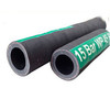 High Quality Sand Pump Hose 4 Layers Steel Wires