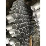 Aluminum alloy pipe fittings