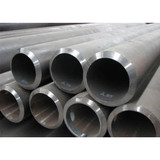 High frequency welding-Alloy steel pipe