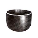Carbon steel Flat welding head