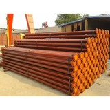 Lining anti-corrosion pipeline The best quality