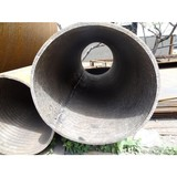 Surfacing wear - resistant pipe fittings anti - corrosion series