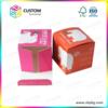 art paper packaging