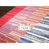 Stripe Yarn
