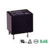 VKV6 automotive relay 20A  DC12V