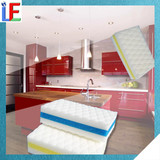 New Innovative Melamine Product Stain Cleaning Sponge