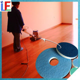 Best Selling Home Use Latest Products Floor Cleaning Pad