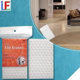 Macrofiber Household Accessory Floor Removeing Sponge