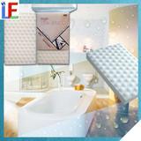 Online Offline Popular Offerings Bath Floor Magic Sponge Cleaner
