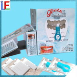 New Dental Care Equipment Teeth Cleaning Strips