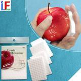 Magic Super White Professional Fruit Cleaning Eraser