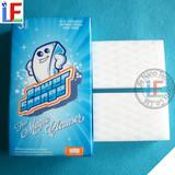 Magic Cleaning Eraser Melamine Foam
