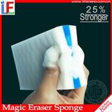 For Plastic Item Magic Soap Sponge Eraser