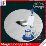 High Demand Products Wedding Gifts Grinding Cleaning Sponge