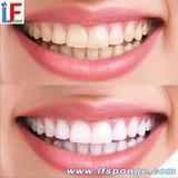 Magic Teeth Whitening Kit Manufacturer for Tooth Whitening