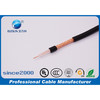 RG174 coaxial cable by elesuncable