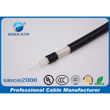 RG214 coaxial cable